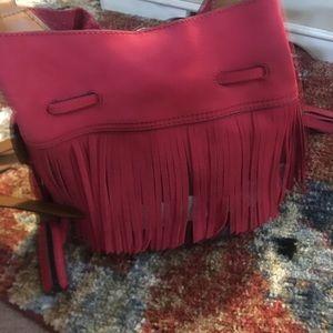 Handbag 👜 burberry new